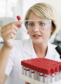 микоплазма гениталиум лечение для мужчины